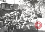 Image of Japanese invasion of Philippines Philippines, 1942, second 11 stock footage video 65675062375