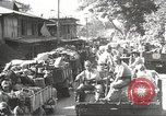 Image of Japanese invasion of Philippines Philippines, 1942, second 13 stock footage video 65675062375