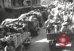 Image of Japanese invasion of Philippines Philippines, 1942, second 14 stock footage video 65675062375