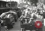 Image of Japanese invasion of Philippines Philippines, 1942, second 15 stock footage video 65675062375