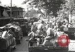 Image of Japanese invasion of Philippines Philippines, 1942, second 16 stock footage video 65675062375