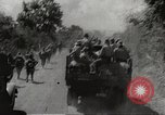 Image of Japanese invasion of Philippines Philippines, 1942, second 17 stock footage video 65675062375