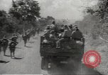 Image of Japanese invasion of Philippines Philippines, 1942, second 18 stock footage video 65675062375