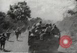 Image of Japanese invasion of Philippines Philippines, 1942, second 19 stock footage video 65675062375