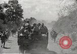 Image of Japanese invasion of Philippines Philippines, 1942, second 21 stock footage video 65675062375