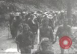 Image of Japanese invasion of Philippines Philippines, 1942, second 38 stock footage video 65675062375