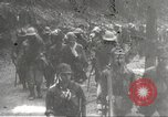 Image of Japanese invasion of Philippines Philippines, 1942, second 39 stock footage video 65675062375