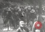 Image of Japanese invasion of Philippines Philippines, 1942, second 40 stock footage video 65675062375