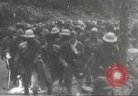 Image of Japanese invasion of Philippines Philippines, 1942, second 41 stock footage video 65675062375