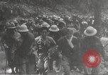 Image of Japanese invasion of Philippines Philippines, 1942, second 42 stock footage video 65675062375