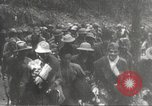 Image of Japanese invasion of Philippines Philippines, 1942, second 43 stock footage video 65675062375