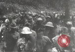 Image of Japanese invasion of Philippines Philippines, 1942, second 44 stock footage video 65675062375