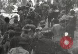 Image of Japanese invasion of Philippines Philippines, 1942, second 61 stock footage video 65675062375