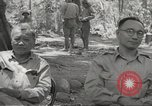 Image of Japanese soldiers Philippines, 1942, second 13 stock footage video 65675062376