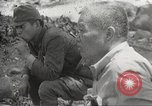 Image of Japanese soldiers Philippines, 1942, second 15 stock footage video 65675062376