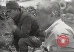 Image of Japanese soldiers Philippines, 1942, second 17 stock footage video 65675062376