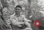 Image of Japanese soldiers Philippines, 1942, second 20 stock footage video 65675062376