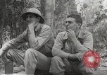 Image of Japanese soldiers Philippines, 1942, second 21 stock footage video 65675062376