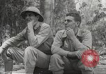 Image of Japanese soldiers Philippines, 1942, second 22 stock footage video 65675062376