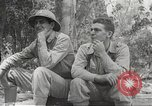 Image of Japanese soldiers Philippines, 1942, second 23 stock footage video 65675062376