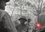 Image of Japanese soldiers Philippines, 1942, second 24 stock footage video 65675062376