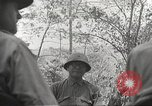 Image of Japanese soldiers Philippines, 1942, second 26 stock footage video 65675062376
