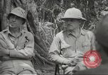 Image of Japanese soldiers Philippines, 1942, second 30 stock footage video 65675062376