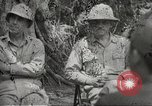 Image of Japanese soldiers Philippines, 1942, second 32 stock footage video 65675062376