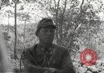 Image of Japanese soldiers Philippines, 1942, second 34 stock footage video 65675062376
