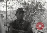 Image of Japanese soldiers Philippines, 1942, second 37 stock footage video 65675062376