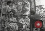 Image of Japanese soldiers Philippines, 1942, second 43 stock footage video 65675062376