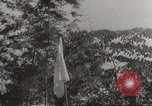 Image of Japanese soldiers Philippines, 1942, second 48 stock footage video 65675062376
