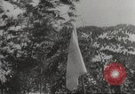 Image of Japanese soldiers Philippines, 1942, second 49 stock footage video 65675062376