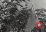 Image of Japanese soldiers Philippines, 1942, second 50 stock footage video 65675062376