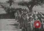 Image of Japanese soldiers Philippines, 1942, second 51 stock footage video 65675062376