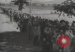 Image of Japanese soldiers Philippines, 1942, second 55 stock footage video 65675062376