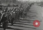 Image of Japanese soldiers Philippines, 1942, second 60 stock footage video 65675062376