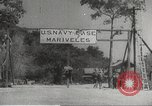 Image of Japanese soldiers Bataan Luzon Philippines, 1942, second 41 stock footage video 65675062377
