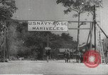Image of Japanese soldiers Bataan Luzon Philippines, 1942, second 42 stock footage video 65675062377