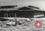 Image of Japanese soldiers Bataan Luzon Philippines, 1942, second 45 stock footage video 65675062377