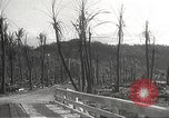 Image of Japanese soldiers Bataan Luzon Philippines, 1942, second 59 stock footage video 65675062377