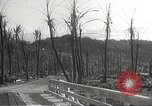 Image of Japanese soldiers Bataan Luzon Philippines, 1942, second 60 stock footage video 65675062377