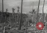 Image of Japanese soldiers Bataan Luzon Philippines, 1942, second 62 stock footage video 65675062377