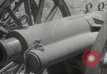Image of American military equipment captured by Japanese in Philippines Philippines, 1942, second 25 stock footage video 65675062378