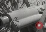 Image of American military equipment captured by Japanese in Philippines Philippines, 1942, second 26 stock footage video 65675062378