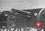 Image of American military equipment captured by Japanese in Philippines Philippines, 1942, second 28 stock footage video 65675062378
