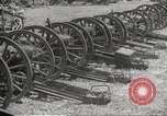 Image of American military equipment captured by Japanese in Philippines Philippines, 1942, second 29 stock footage video 65675062378