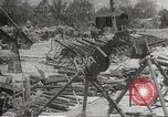 Image of American military equipment captured by Japanese in Philippines Philippines, 1942, second 41 stock footage video 65675062378