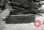 Image of American military equipment captured by Japanese in Philippines Philippines, 1942, second 45 stock footage video 65675062378
