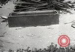 Image of American military equipment captured by Japanese in Philippines Philippines, 1942, second 46 stock footage video 65675062378